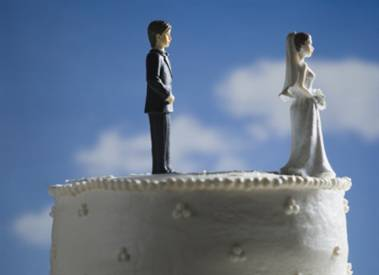 Annulment Divorce Louisville